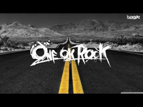 ONE OK ROCK 1 HOUR .....