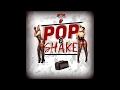 Download MTM - Pop & Shake FlavorGang Empire: Rockin4Pain Vol. 1 MP3 song and Music Video