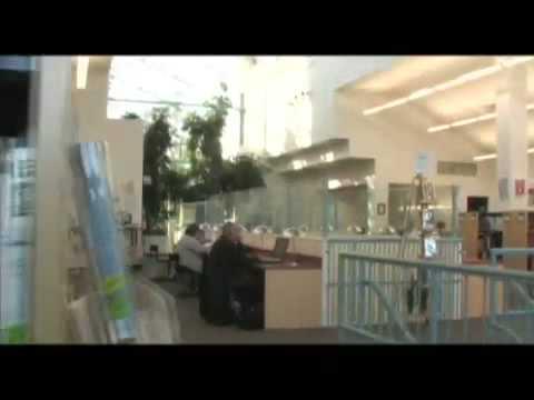 LaGrange Park, Illinois Community Video