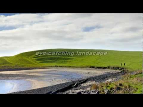 Discover Carmarthenshire Beaches