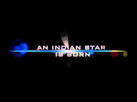 Fiji Indian TV Episode 23
