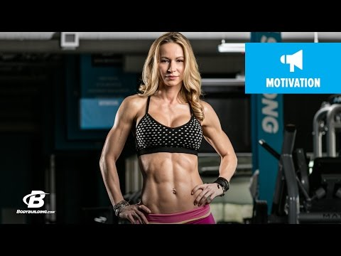 Zuzka Light | Fitness Personality Profile from YouTube · Duration:  3 minutes 24 seconds