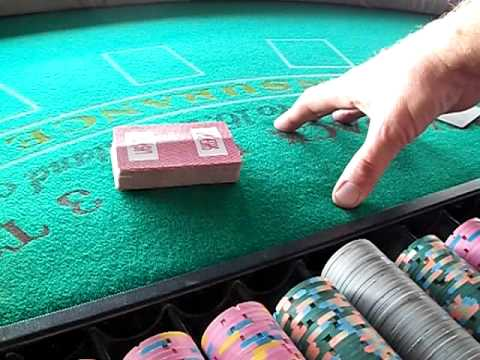Craps Tips And Tricks
