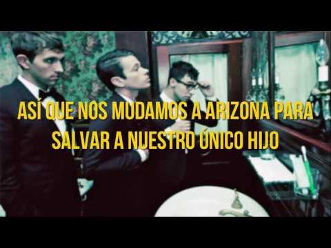 Fun.: The Gambler (Subtitulada en Español) | 2016