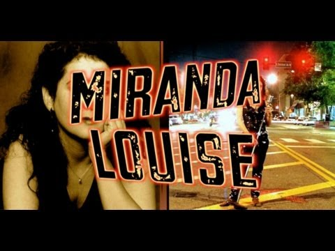 Miranda Louise Band Miranda Louise