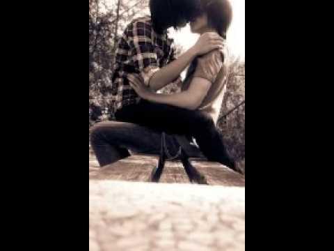 Divinylis ~ I Touch Myself
