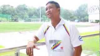 Download Video Wawancara Fandi Ahmad MP3 3GP MP4