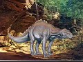 Neal Adams - Science: 09 - What Destroyed the Dinosaurs
