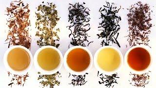 элитный китайский чай купить(, 2015-05-20T16:25:45.000Z)