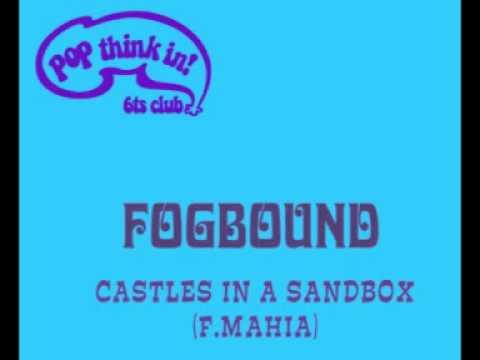 FOGBOUND + MEGAPURPLE