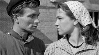 Улица молодости (1958) фильм, полная версия
