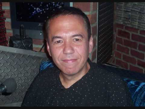 gilbert gottfried's REAL VOICE on the howard stern show