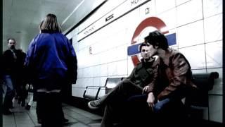 Смотреть клип Feeder - Suffocate