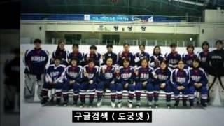 공신닷컴 공신닷컴주소 유아라 19금동영상