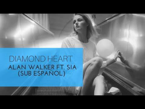 alan-walker-diamond-heart-ft-sia-(sub-español)