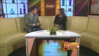 Get Affordable Dental Implants & Love Your Smile