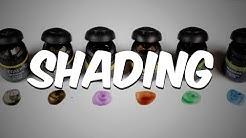 Episode 05: Shading