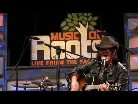 Mike Farris, This Little Light of Mine ( Music City Roots)