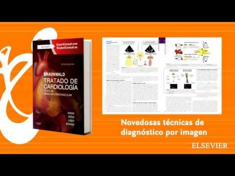 10ª-edición-braunwald.-tratado-de-cardiología