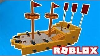 We play Roblox who wants to join