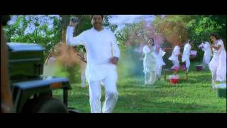 Yaad (Full Song) Sukhmani- Hope For Life