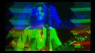 Peter green- It takes time