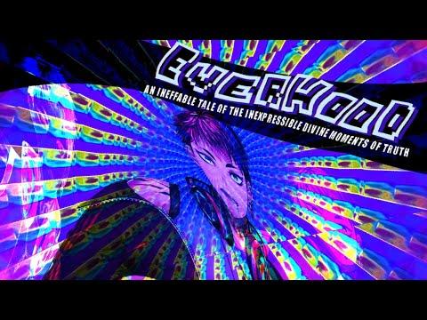 (Everhood) EXPERT MODE IKZ【NIJISANJI ID】