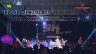 SK GROUP - Tiada guna - LIEA OWYEAH