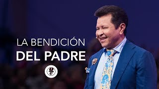 La Bendicion del Padre | Apóstol Guillermo Maldonado | Enero 1, 2017