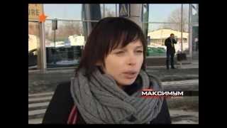 """""""Максимум в Украине"""". Скандальные заметки американского секс-туриста"""