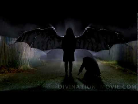 Divination - Official Trailer [HD]