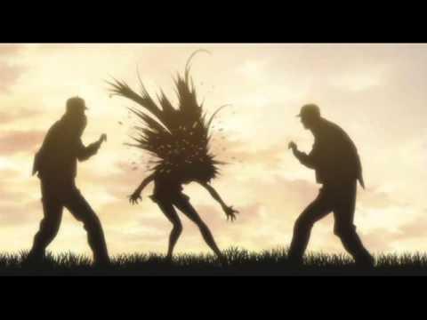Led Zeppelin vs. Rolling Stones