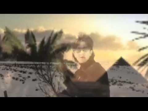 Anggun.Snow On The Sahara.