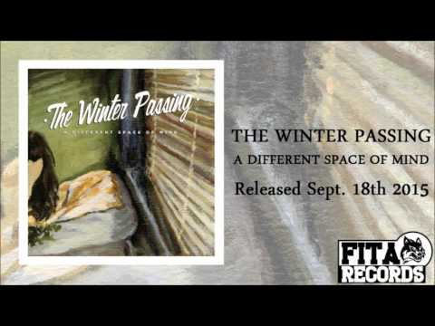 The Winter Passing   A Different Space Of Mind HD