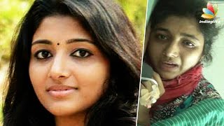 vuclip Athithi attempts suicide after Director's love torture | Mallu Actress Hot Cinema News