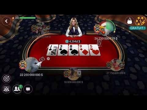 Poker zynga gratuit meilleur jeux de poker android