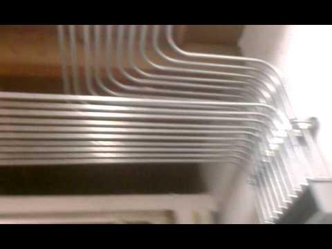 emt conduit bending youtube. Black Bedroom Furniture Sets. Home Design Ideas