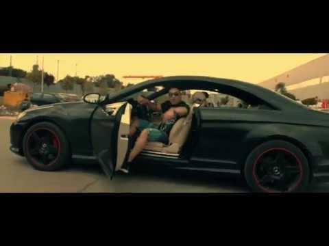 MILIONI -ВТОРАТА АРАБКА (Official Music Video)