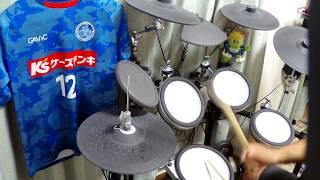 向井秀徳さんの個性がにじみ出ている名曲「透明少女」別テイクの音源で...