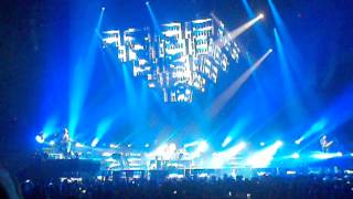 Muse Concert Video(, 2013-03-02T03:27:17.000Z)