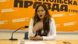 Холостяк-6 (Рита Авраменко) - 1