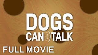 Use Your Dog in Evangelism - FULL MOVIE (HD)