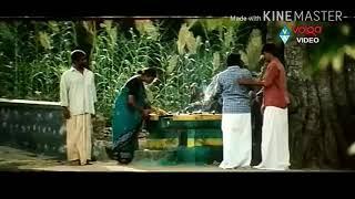 Chirugali vichene song for what's app status telugu