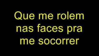 """Paulinho da Viola - """"Não tenho lágrimas"""" [eucanal.webnode.com.br]"""