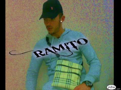 Ramito To Your Dreams  .....2012