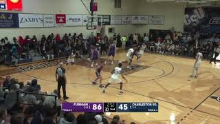 Download Travis Anderson 2019-2020 Highlights 233
