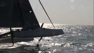 Watch the Official GC32 Launch Video 03