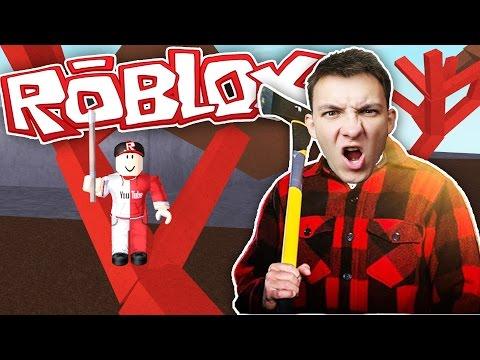 ROBLOX #7: SOPKA a LÁVOVÉ DŘEVO! | HouseBox