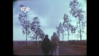 Tochi Khara Sadhu तोचि खरा साधू तोचि खरा संत