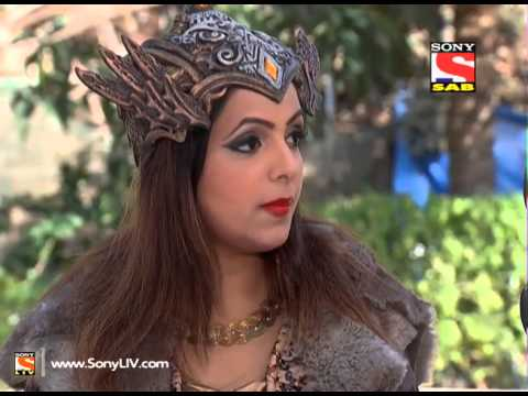 Baal Veer - Episode 374 - 20th February 2014